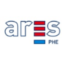 onderhoud warmtewisselaar Ares