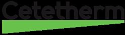onderhoud warmtewisselaar  Cetetherm