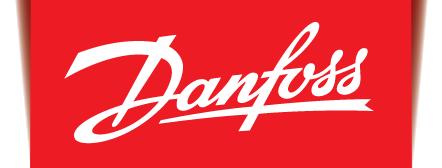onderhoud warmtewisselaar Danfoss