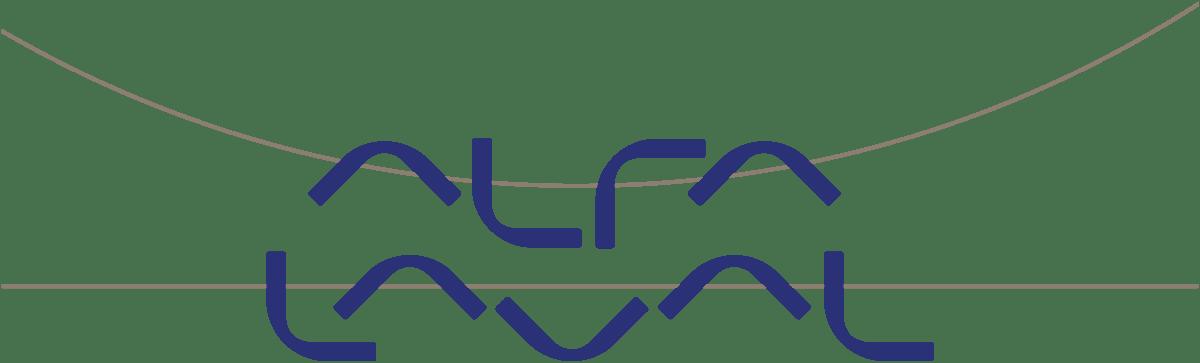 onderhoud warmtewisselaar alfa laval